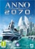 Anno 2070 Cheats