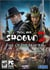 Shogun 2: Total War - Fall of the Samurai Cheats