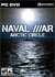Naval War: Arctic Circle Cheats