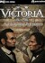 Victoria 2: A House Divided Cheats
