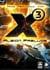 X3: Albion Prelude Trainer