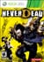 NeverDead Cheats