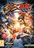 Street Fighter X Tekken Trainer