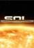 SOL: Exodus Cheats