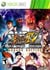 Super Street Fighter IV (Arcade Edition) Cheats