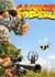 Cannon Fodder 3 Cheats