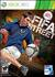 FIFA Street Cheats