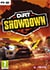 DiRT Showdown Cheats