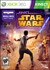 Kinect Star Wars Cheats