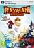 Rayman Origins Trainer