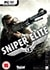 Sniper Elite V2 Cheats