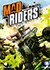 Mad Riders Cheats