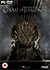 Game of Thrones Trainer
