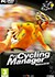 Pro Cycling Manager 2012 Cheats