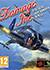 Damage Inc. Pacific Squadron WWII Trainer