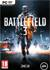 Battlefield 3: Back to Karkand Cheats