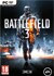 Battlefield 3: Armored Kill Cheats