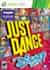 Just Dance: Disney Party Cheats