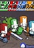 Castle Crashers Trainer
