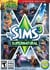 Sims 3, The - Supernatural Cheats