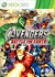 Avengers: Battle for Earth Cheats