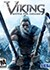 Viking: Battle for Asgard Cheats