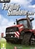 Farming Simulator 2013 Cheats