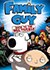 Family Guy: Back to the Multiverse Trainer