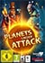 Planets Under Attack Cheats