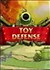 Toy Defense Trainer