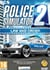 Police Simulator 2 Cheats