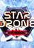 StarDrone Cheats