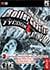 RollerCoaster Tycoon 3 Platinum Trainer