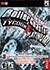 RollerCoaster Tycoon 3 Platinum Cheats