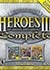 Heroes of Might & Magic 3 Complete Cheats