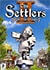 Settlers 2, The - 10th Anniversary Edition Cheats