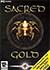 Sacred Gold Cheats