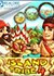 Island Tribe 4 Cheats