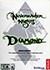 Neverwinter Nights Diamond Edition Trainer