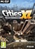 Cities XL Platinum Cheats