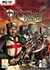 Stronghold Crusader Extreme HD Cheats