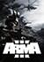 ArmA 3 Cheats
