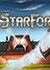 StarForge Cheats