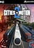 Cities in Motion 2 Trainer