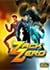 Zack Zero Cheats