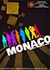Monaco: Whats Yours Is Mine Cheats