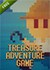 Treasure Adventure Game Trainer
