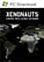Xenonauts Trainer