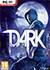 Dark Cheats