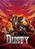 Dusty Revenge Trainer